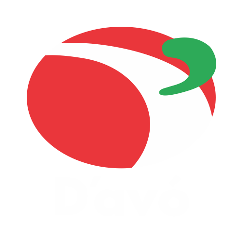 Davó Hiper
