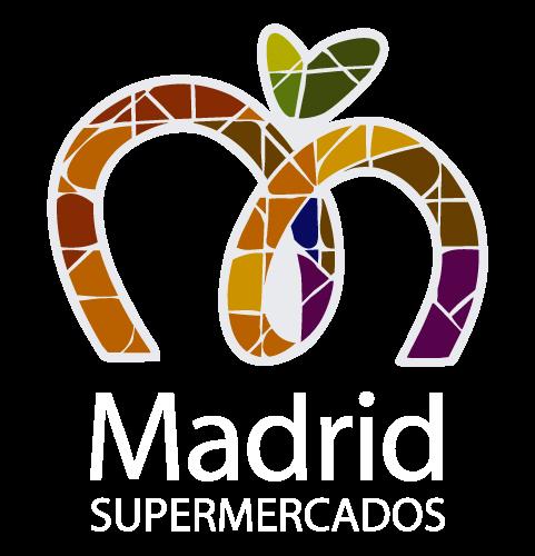 Madrid Supermercados